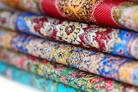 разные ковры