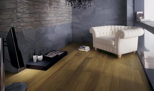 Идеальный ремонт с Fine Floor