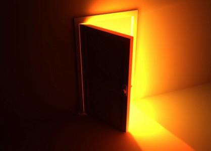 choosing-fire-doors