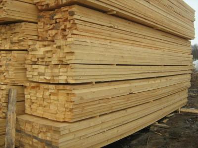 Комплексная защита для древесины