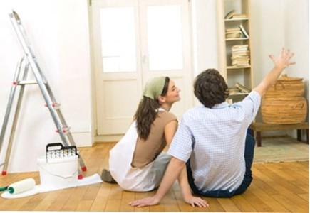 1401792347_kak-sdelat-remont-kvartiry-svoimi-rukami