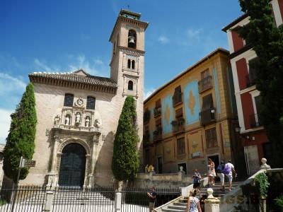 Стоит ли сейчас покупать в Испании недвижимость