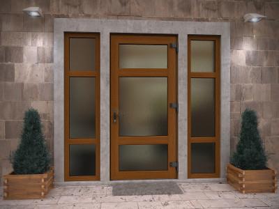 vhod_dveri_01
