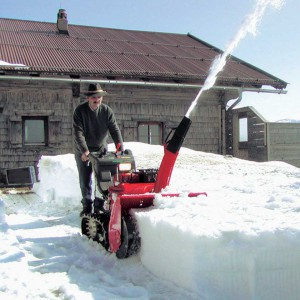 snegouborochnaya_tehnika
