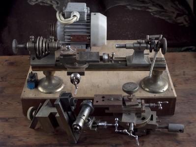 watchmaker_lathe